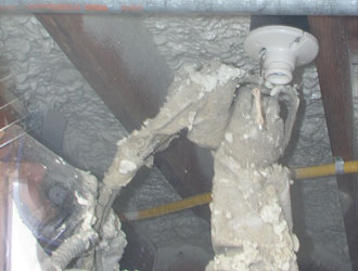 crawlspace insulation benefits for Arizona homes